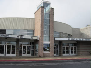 regalcinema.jpg